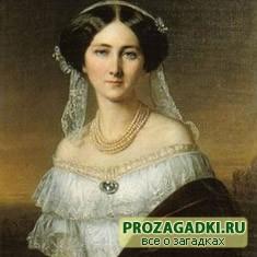 Свиток Жозефины