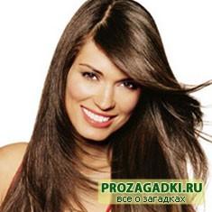 секрет наращивания волос