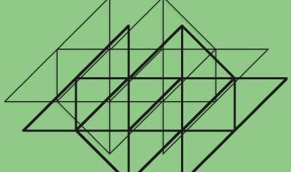 геометрия
